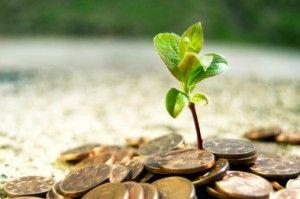 beleggen-voor-beginners